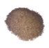 Gombo sec en poudre