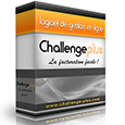 Challenges plus-mini