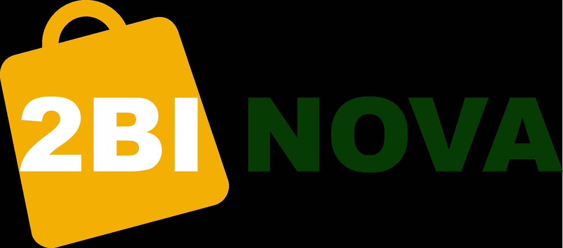 2BI Novamarket